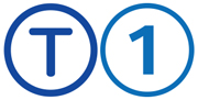 tramway_t1
